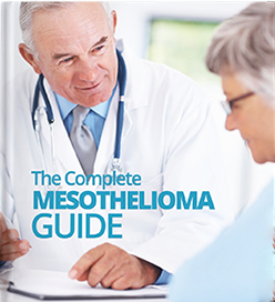 Mesothelioma Guide - your guide to Malignant Mesothelioma